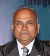 DR SP Sardeshmukh