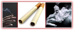 cigarette_smoking