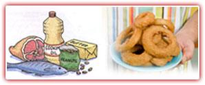fats-food