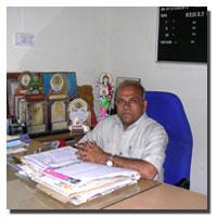 dr-sardeshmukh