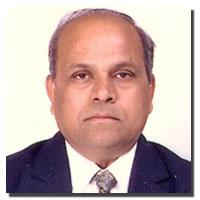dr.sardeshmukh