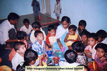 Keshav Abaji Educational Institute