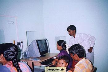 Keshav Abaji Computer Institute